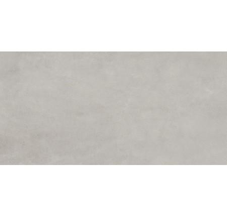 Плитка настенная Golden Tile Abba серый 30x60 (м.кв)