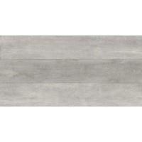 Плитка настенная Golden Tile Abba Wood 30x60 (м.кв)