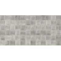 Плитка настенная Golden Tile Abba Wood Mix 30x60 (м.кв)