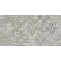 Плитка настенная Golden Tile Abba Patchwork Mix 30x60 (м.кв)