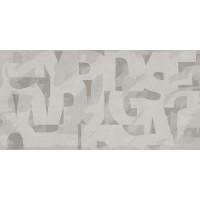 Плитка настенная Golden Tile Abba Graffiti 30x60 (м.кв)