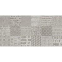 Плитка настенная Golden Tile Abba Patchwork 30x60 (м.кв)