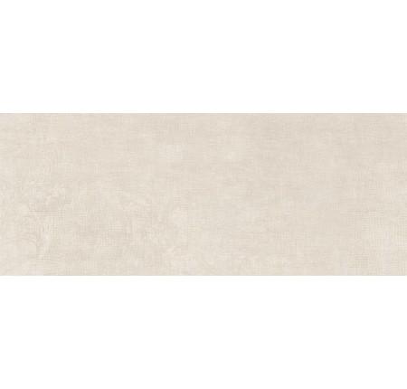 Плитка настенная Golden Tile Andersen бежевый 20x50 (м.кв)