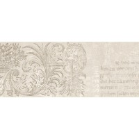 Плитка настенная Golden Tile Andersen story бежевый 20x50 (м.кв)