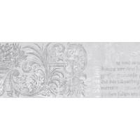 Плитка настенная Golden Tile Andersen story серый 20x50 (м.кв)