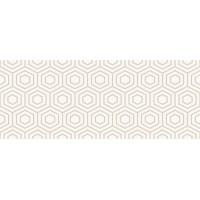 Декор настенный Golden Tile Arcobaleno Argento №5 20x50 (шт)