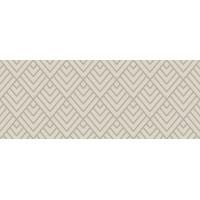 Декор настенный Golden Tile Arcobaleno Argento №3 20x50 (шт)