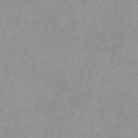 Плитка напольная Golden Tile Osaka темно-серый 40x40 (м.кв)
