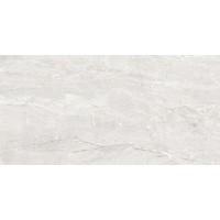 Плитка настенная Golden Tile Marmo Milano светло-серый 30x60 (м.кв)