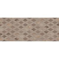 Декор настенный Golden Tile La Manche  мокко 20x50 (шт)