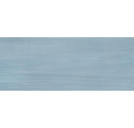 Плитка настенная Golden Tile La Manche голубой 20x50 (м.кв)