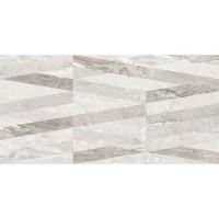 Плитка настенная Golden Tile Marmo Milano lines 30x60 (м.кв)