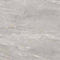 Плитка напольная Golden Tile Marmo Milano серый 60,7x60,7 (м.кв)