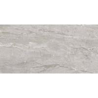 Плитка настенная Golden Tile Marmo Milano серый 30x60 (м.кв)