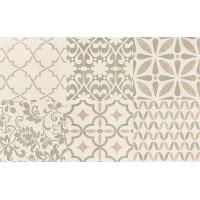 Декор настенный Golden Tile Iren patchwork 25x40 (шт)