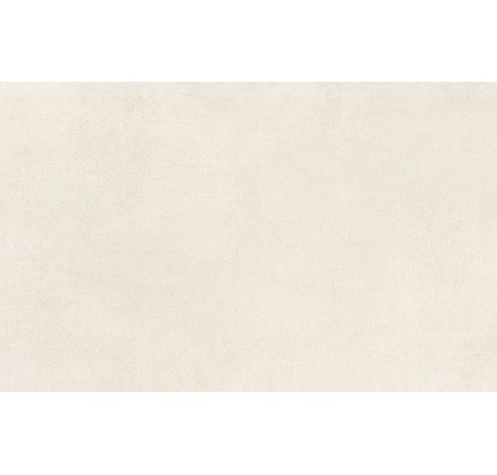 Плитка настенная Golden Tile Iren бежевый 25x40 (м.кв)
