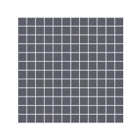 Мозаика Paradyz Abrila Grafit Mozaika 29,8x29,8 (шт)