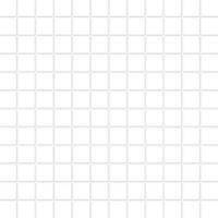 Мозаика Paradyz Abrila Bianco Mix Mozaika 29,8x29,8 (шт)