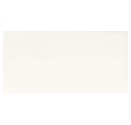 Плитка настенная Paradyz Adilio Bianco Rekt. 29,5x59,5 (м.кв)