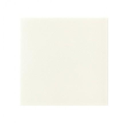 Плитка напольная Paradyz Rivo Bianco Rekt. 39,5x39,5 (м.кв)