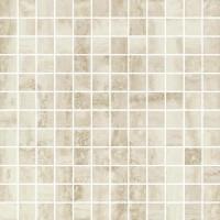 Мозаика Paradyz Amiche Beige Mozaika 29,8x29,8 (шт)