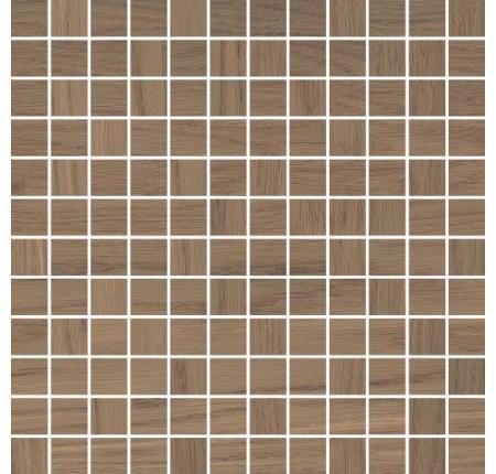 Мозаика Paradyz Amiche Brown Mozaika 29,8x29,8 (шт)