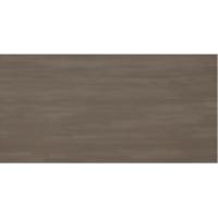 Плитка настенная Paradyz Antonella Brown 30x60 (м.кв)