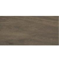 Плитка настенная Paradyz Antonella Brown Wood 30x60 (м.кв)