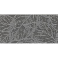 Декор настенный Paradyz Antonella Grafit Inserto 30x60 (шт)