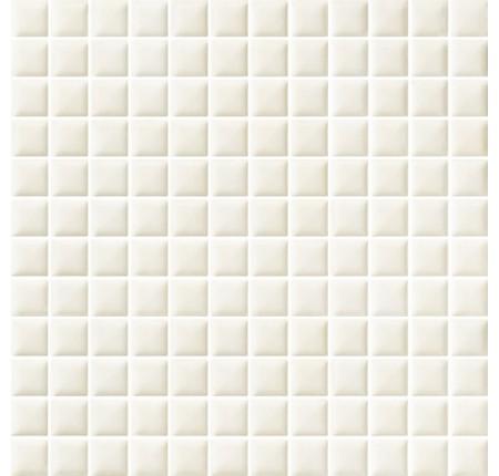 Мозаика Paradyz Antonella Bianco Mozaika Prasowana 29,8x29,8 (шт)