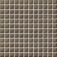 Мозаика Paradyz Antonella Brown Mozaika Prasowana 29,8x29,8 (шт)