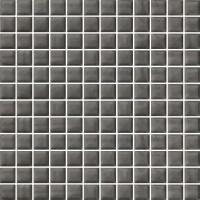 Мозаика Paradyz Antonella Grafit Mozaika Prasowana 29,8x29,8 (шт)