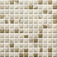 Мозаика Paradyz Attiya Beige Mozaika 29,8x29,8 (шт)