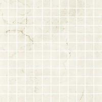 Мозаика Paradyz Belat Beige Mozaika Cieta 29,8x29,8 (шт)