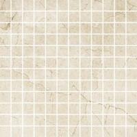 Мозаика Paradyz Belat Brown Mozaika Cieta 29,8x29,8 (шт)