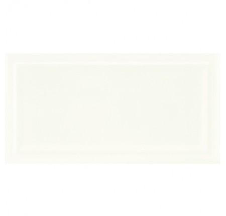Плитка настенная Paradyz Bellicita Bianco Panello 30x60 (м.кв)