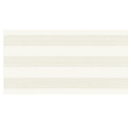 Декор настенный Paradyz Bellicita Bianco Inserto Stripes 30x60 (шт)