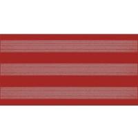 Декор настенный Paradyz Bellicita Rosa Inserto Stripes 30x60 (шт)