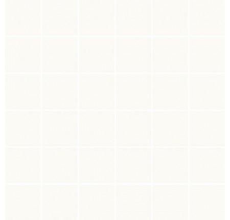 Мозаика Paradyz Bellicita Bianco Mozaika 29,8x29,8 (шт)