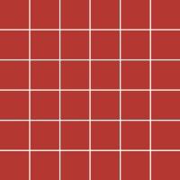 Мозаика Paradyz Bellicita Rosa Mozaika 29,8x29,8 (шт)