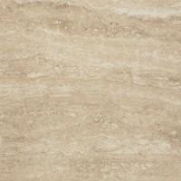 Плитка напольная Paradyz Cassinia Brown 50x50 (м.кв)