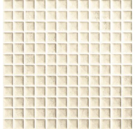 Мозаика Paradyz Cassinia Beige Mozaika 29,8x29,8 (шт)