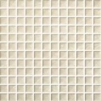 Мозаика Paradyz Coraline Beige Mozaika Prasowana 29,8x29,8 (шт)
