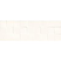 Плитка настенная Paradyz Daikiri Crema Struktura Kostki 25x75 (м.кв)