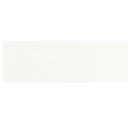 Плитка настенная Paradyz Elanda Bianco Rekt. 25x75 (м.кв)