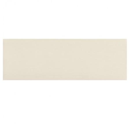 Плитка настенная Paradyz Elanda Beige Rekt. 25x75 (м.кв)