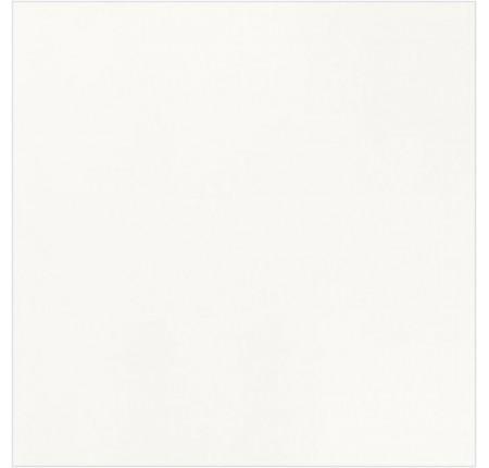 Плитка напольная Paradyz Elando Bianco Rekt. 50x50 (м.кв)