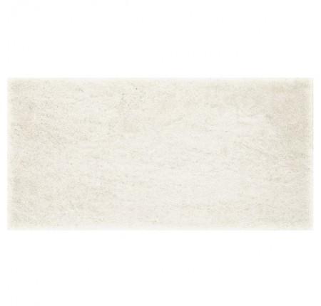 Плитка настенная Paradyz Emilly Bianco 30x60 (м.кв)