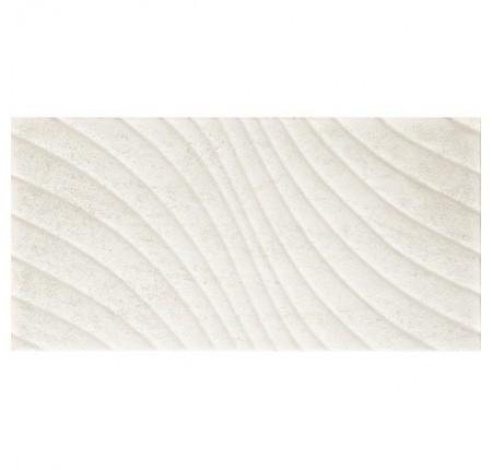 Плитка настенная Paradyz Emilly Bianco Struktura 30x60 (м.кв)