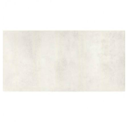 Плитка настенная Paradyz Enya Bianco 30x60 (м.кв)